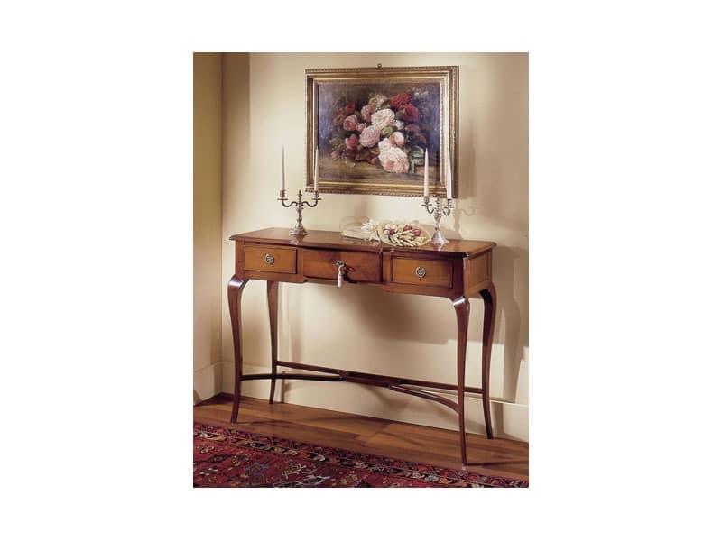 luxus wohnzimmer tische: Kategorien index Tische Konsole klassische Stil Luxus und klassisch