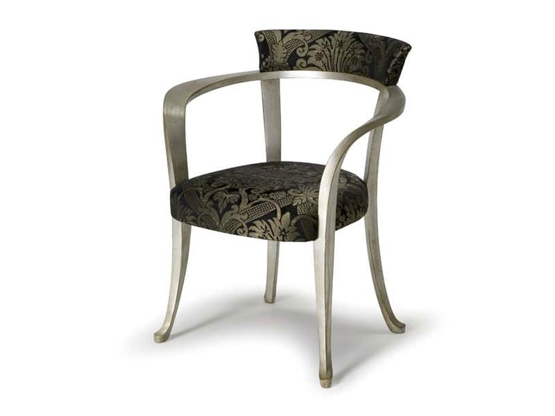sitze st hle klassische stil zeitgen ssischer klassisch. Black Bedroom Furniture Sets. Home Design Ideas