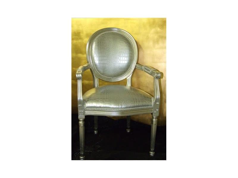 sky m 11002 von caspani tino group hnliche produkte. Black Bedroom Furniture Sets. Home Design Ideas