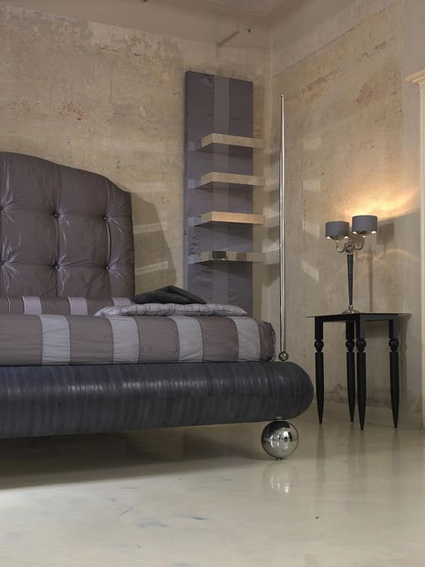 Home Möbel Schlafbereich Betten Pascia