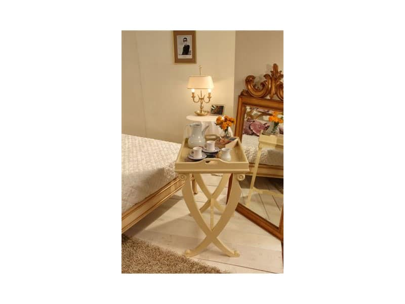 klassische betten hotel schlafzimmer idfdesign. Black Bedroom Furniture Sets. Home Design Ideas