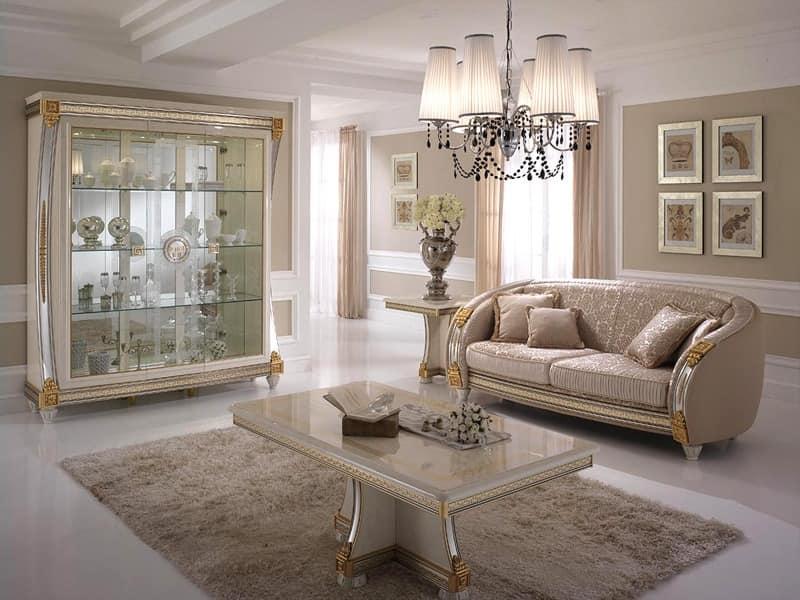 luxus wohnzimmer tische:luxus wohnzimmer tische : tische kleine tische klassische stil luxus