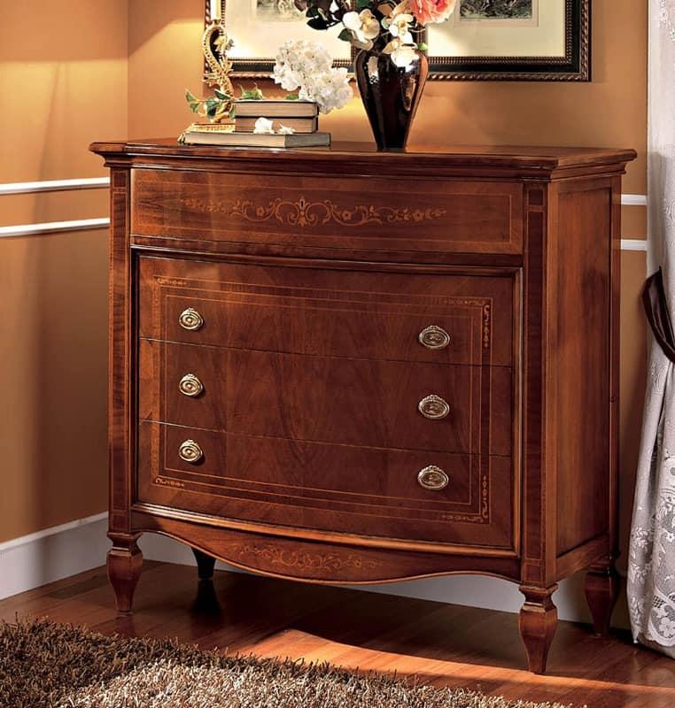 volterra m bel home ideen. Black Bedroom Furniture Sets. Home Design Ideas