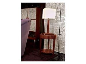 Bild von Chic Cubica Lamp 2, luxus klassische lampe