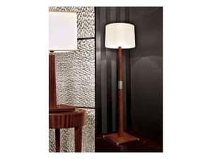 Bild von Chic Cubica Lamp, glas-lampen