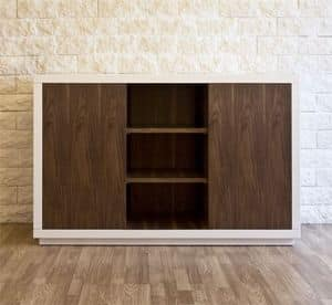 Isella Srl, Sideboards