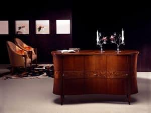 Bild von CR18 Godet, luxus klassische anrichte