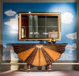 Bild von CR54 Farfalla, klassische-wohnzimmer-moebel