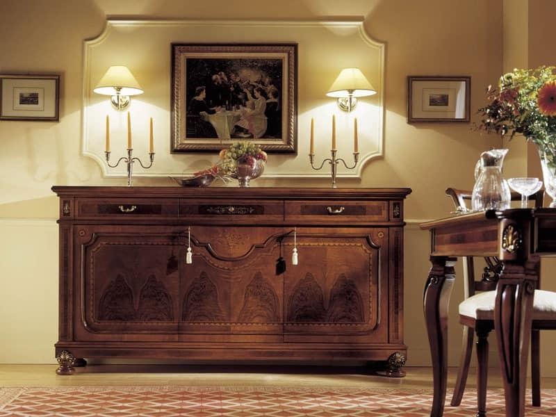 luxus wohnzimmer schränke:luxus wohnzimmer schränke : index Lagerung Schränke klassische Stil