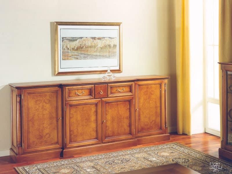 luxus wohnzimmer schränke:luxus wohnzimmer schränke : luxus küche lila farbe schränke design