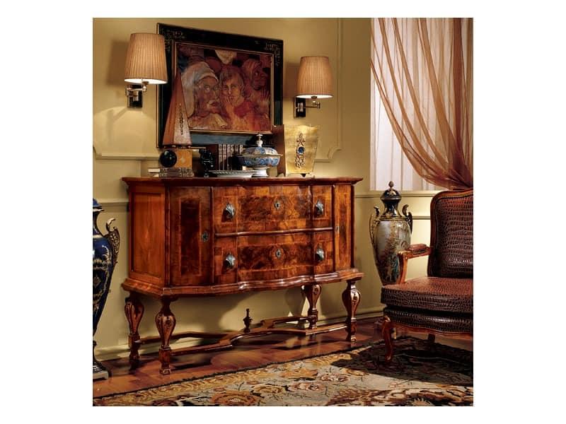 luxus wohnzimmer schr nke innenarchitektur und m belideen. Black Bedroom Furniture Sets. Home Design Ideas