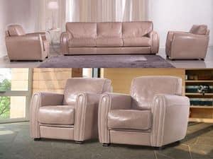 Bild von Calliope armchair, geeignet f�r wohnzimmerm�bel