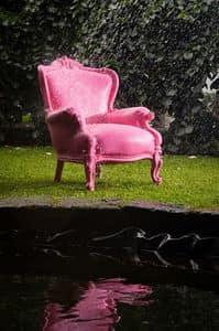 Bild von Filippone outdoor 456, geeignet f�r luxus speisesaal