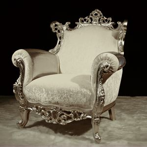 b 110 14 b 110 6 b 110 15 the throne von caspani tino. Black Bedroom Furniture Sets. Home Design Ideas
