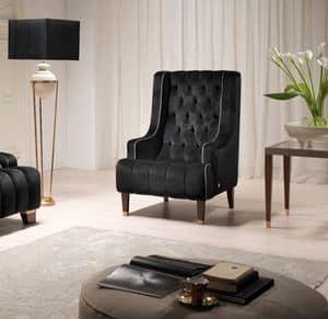 art ri 81 rialto von vimercati snc di sandro enrico. Black Bedroom Furniture Sets. Home Design Ideas