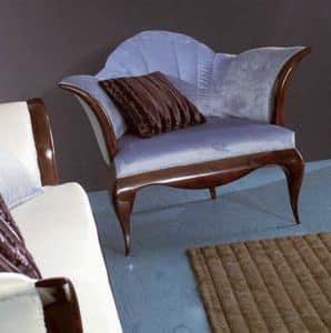 Bild von PT921, geeignet f�r luxus speisesaal