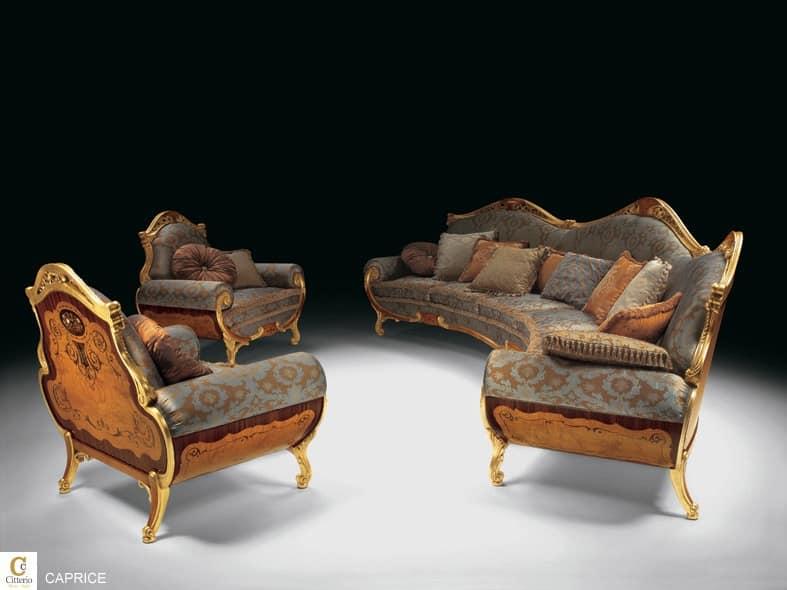 luxus wohnzimmer schränke:luxus wohnzimmer möbel : Wohnzimmer, Wohnzimmer Schrankwand, Super