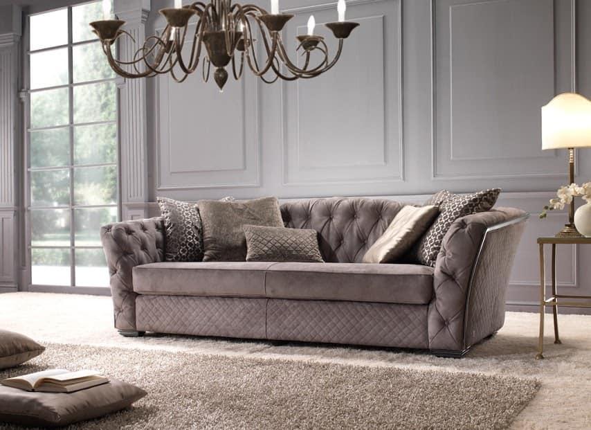 Klassisches Sofa klassisches sofa stunning rv sofa bed for your living room