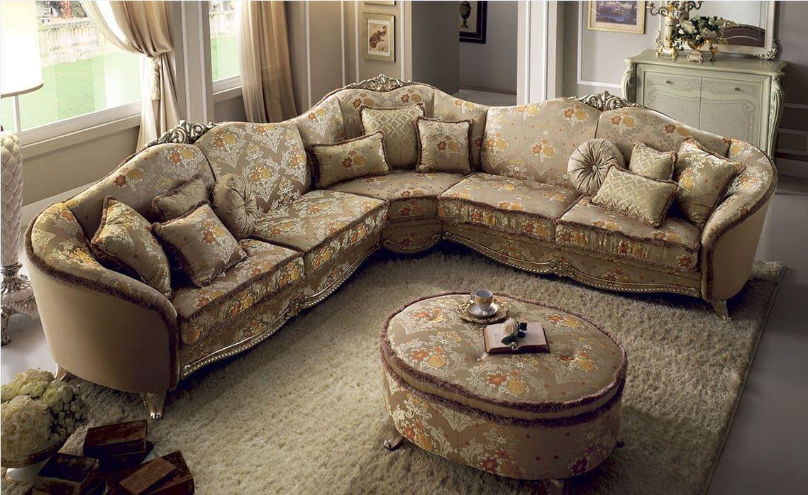 corona von galimberti snc hnliche produkte. Black Bedroom Furniture Sets. Home Design Ideas