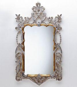 Art. 8071, Spiegel für luxuriöse Möbel