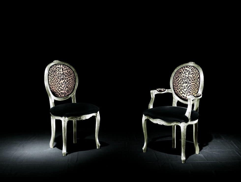 Luxus Esszimmer Stühle : Luxus esszimmer stühle ~ Sitze Stühle ...