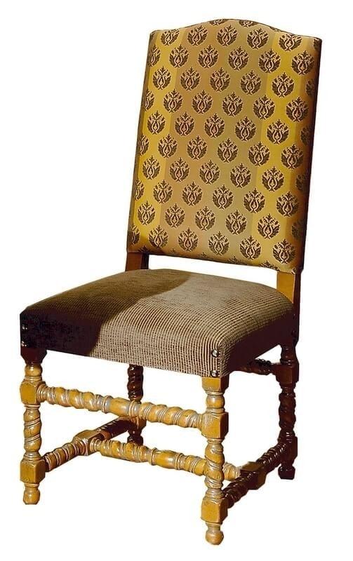 morris von minotti claudio c snc hnliche produkte idfdesign. Black Bedroom Furniture Sets. Home Design Ideas