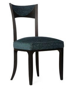 ICO Stuhl DELFI Collection, Klassischer Stuhl im zeitgenössischen Stil