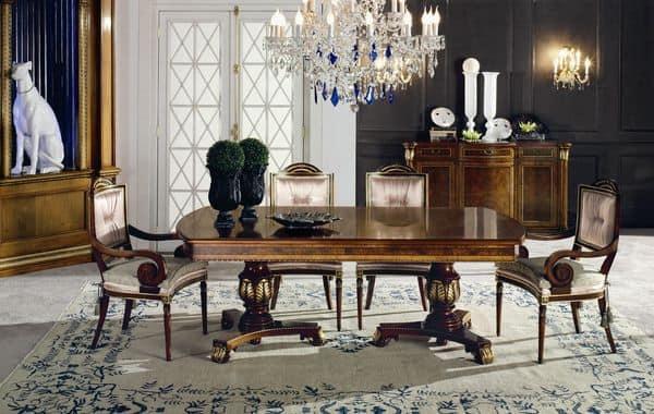 4508. Black Bedroom Furniture Sets. Home Design Ideas