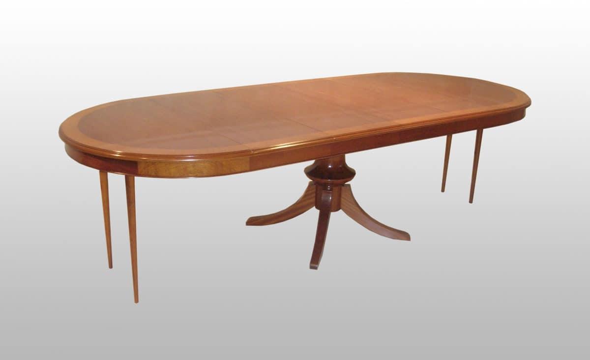 Home Möbel Tische Tische Burke