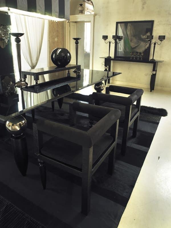 luxus wohnzimmer tische:luxus wohnzimmer tische : Luxus Tisch, Handdekorierte Luxus Tische