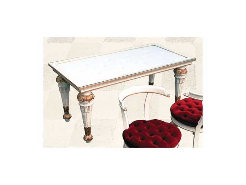 47 Luxus Wohnzimmer Tischeluxus Tische