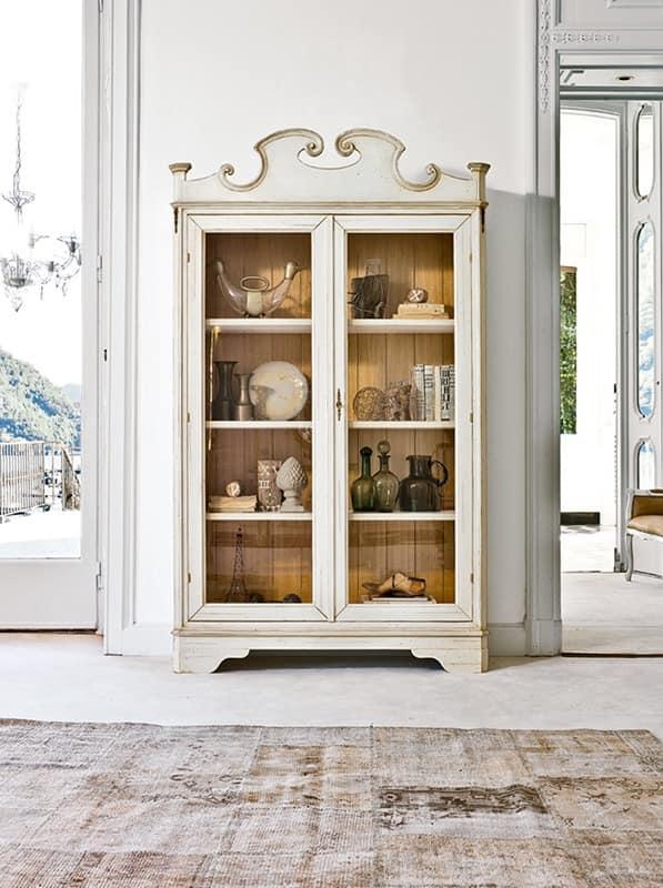 Venjakob V Plus 60 Günstig Online Kaufen wohnzimmer vitrine nussbaum