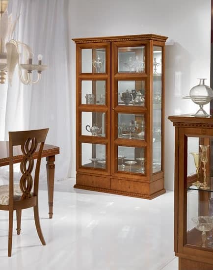 Glas bar f r wohnzimmer inspiration design for Wohnzimmer bilder glas