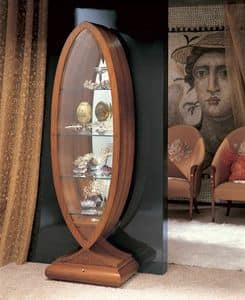 Bild von VE23 Goccia, luxus schaukasten