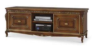 Möbel Tv-möbeln | IDFdesign