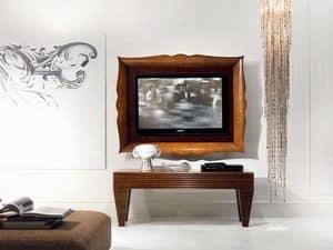 Bild von CN01 Pois, geeignet f�r klassisches wohnzimmer