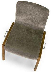 Cornelia conference, Stuhl mit Seitenhaken, für Konferenzräume