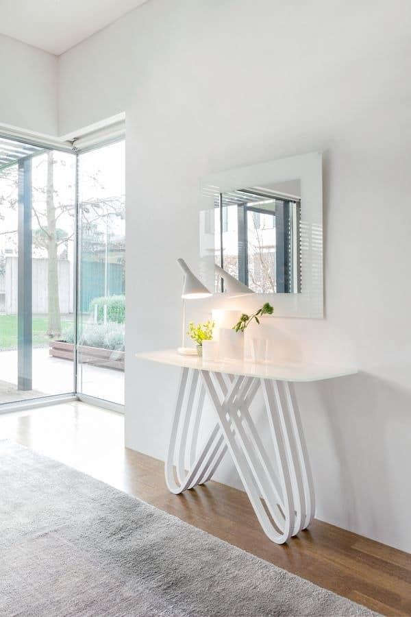 leonardo 0 400 von pezzani home collection hnliche produkte idfdesign. Black Bedroom Furniture Sets. Home Design Ideas