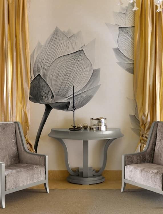 soho von poles salotti srl hnliche produkte idfdesign. Black Bedroom Furniture Sets. Home Design Ideas