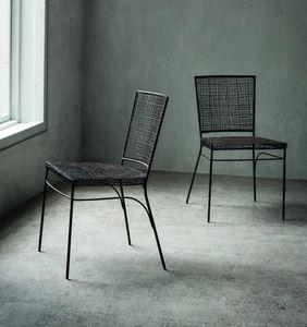 Elite To Be Srl, Stühle und Hocker