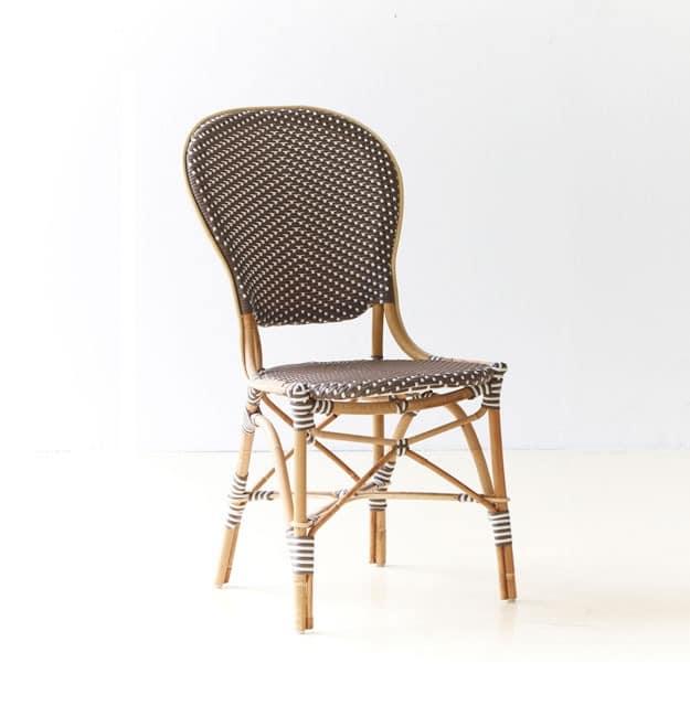 giglio stuhl von sediedesign srl hnliche produkte. Black Bedroom Furniture Sets. Home Design Ideas