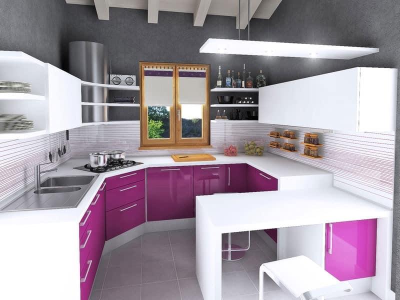 k chen idf. Black Bedroom Furniture Sets. Home Design Ideas
