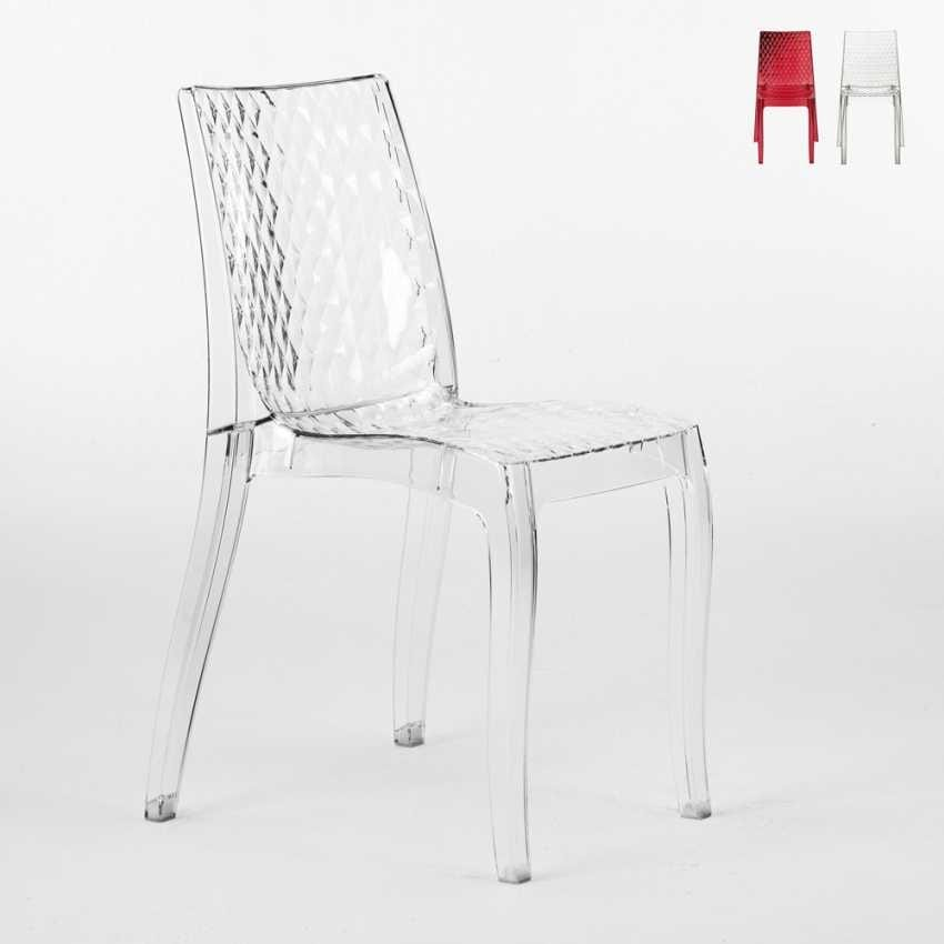 Möbel Stühle | IDFdesign