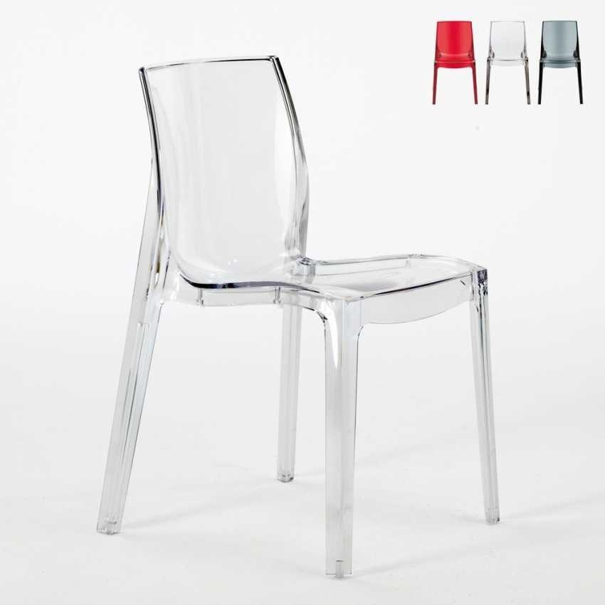 feuerfester stuhl hochwertiger kunststoff stapelbar. Black Bedroom Furniture Sets. Home Design Ideas