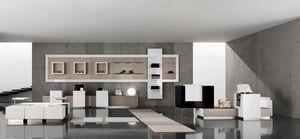 Revolution - Möbel für Bekleidungsgeschäfte, Elegante Einrichtung für Bekleidungsgeschäfte