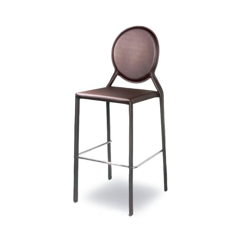 roger 328 moderne barhocker bar idfdesign. Black Bedroom Furniture Sets. Home Design Ideas