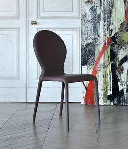 Tonin Casa Srl, Stühle und Hocker