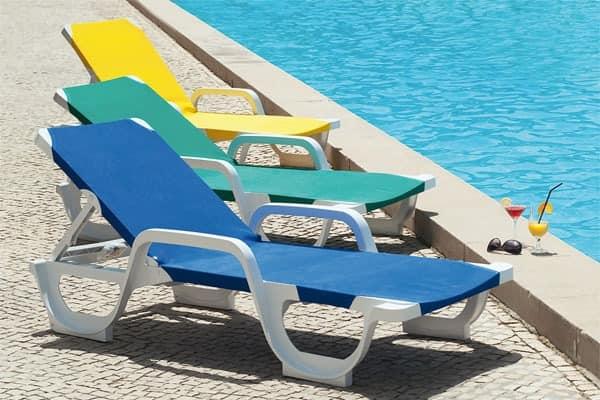 schwimmbad sonnenliegen algarve. Black Bedroom Furniture Sets. Home Design Ideas