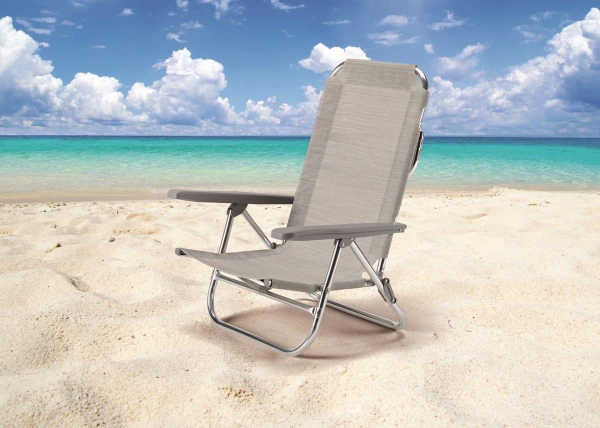 sitze liegest hle und liegen modern metall und kunststoff. Black Bedroom Furniture Sets. Home Design Ideas