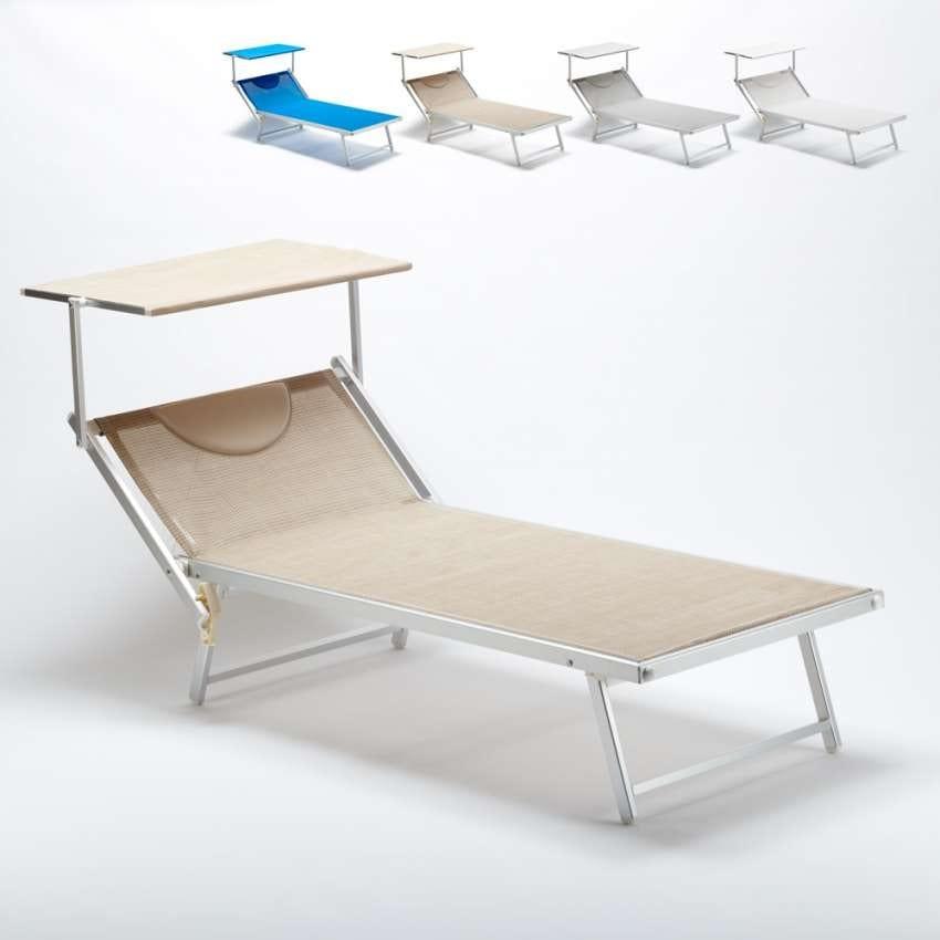 sonnenliege gro e dimensionen king size idfdesign. Black Bedroom Furniture Sets. Home Design Ideas